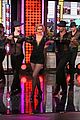 rumer willis chicago gma performance scout nyc 03