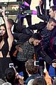 selena gomez today show good for you 03