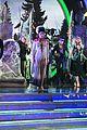 team dances dwts halloween week pics 02