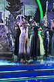 team dances dwts halloween week pics 12