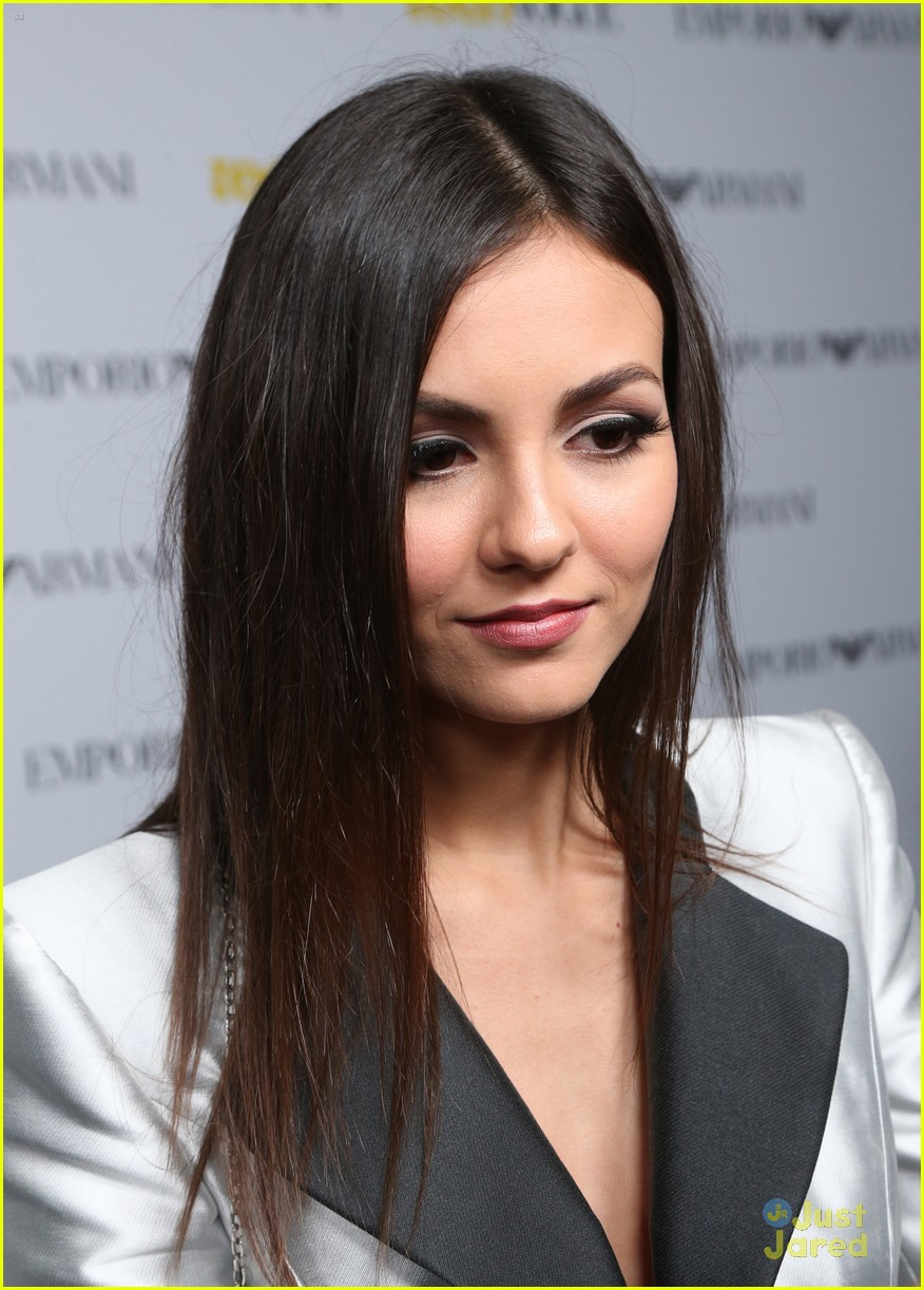 Young Victoria Justice nude (86 foto and video), Pussy, Leaked, Selfie, braless 2017
