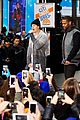 justin bieber today show 30
