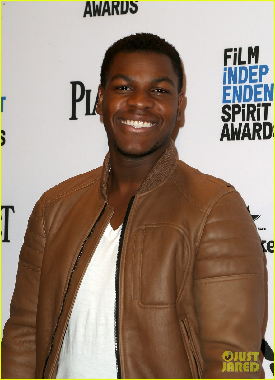 star wars john boyega hasnt seen the force awakens yet 20