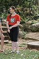 bunkd can you hear me now stills 13