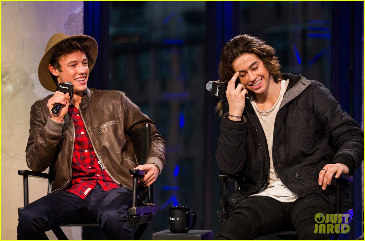 cameron dallas nash grier aol studios 03