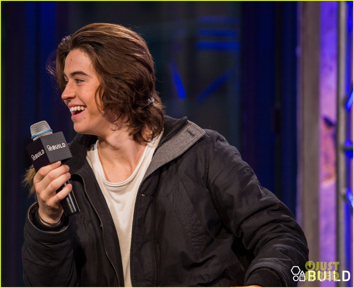 cameron dallas nash grier aol studios 29