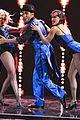 carlos penavega trio dances stills tuesday dwts practice 05