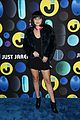 sofia carson just jared halloween party 12