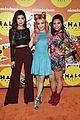daniela nieves make pop cast halo awards 04