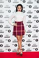 demi lovato nick jonas teen awards bbc london 07