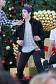 dancing with the stars christmas grove 38