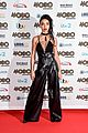 robert pattinson fka twigs 2015 mobo awards 09