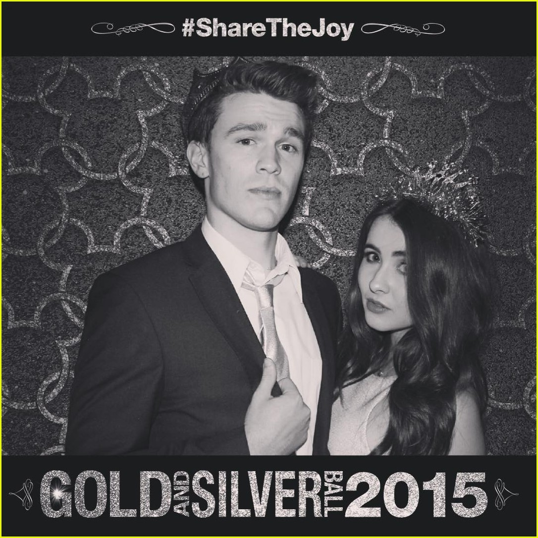 disney gold silver ball insta pics 03