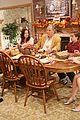 the goldbergs thanksgiving episode stills 14