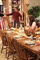 the goldbergs thanksgiving episode stills 17