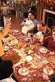 the goldbergs thanksgiving episode stills 62