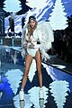 martha hunt stella maxwell victorias secret fashion show 2015 19