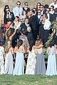 jamie chung bryan greenberg wedding photos 25