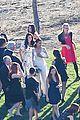 jamie chung bryan greenberg wedding photos 37