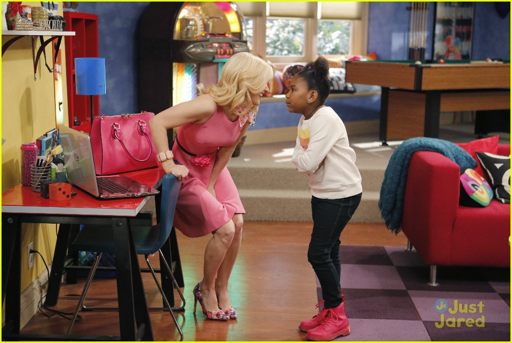 kc undercover enemy of state stills 02