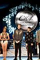 kelsea ballerini ptx dan shay cma country christmas taping 16