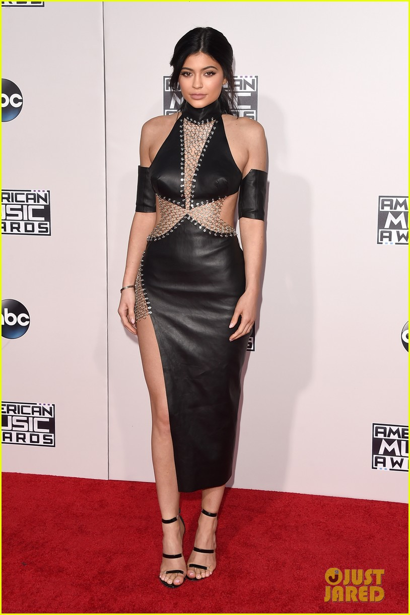kendall kylie jenner amas 2015 03