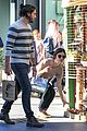 lucy hale anthony kalabretta grove 01