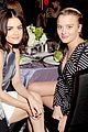 lucy hale katie leclerc abc fam zimmerman discovery award dinner 02