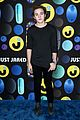 ross lynch courntey eaton just jared halloween party 15