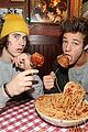 nash grier cameron dallas outfield promo new nash project 20