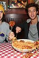 nash grier cameron dallas outfield promo new nash project 22