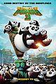 kung fu panda new poster trailer 01