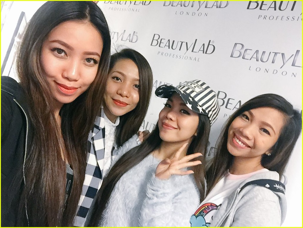 4th Impact Gear Up For 'X Factor' Finals This Weekend | Photo 904329