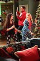 best friends whenever christmas past stills 11