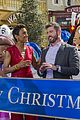disney christmas parade full lineup pics 39