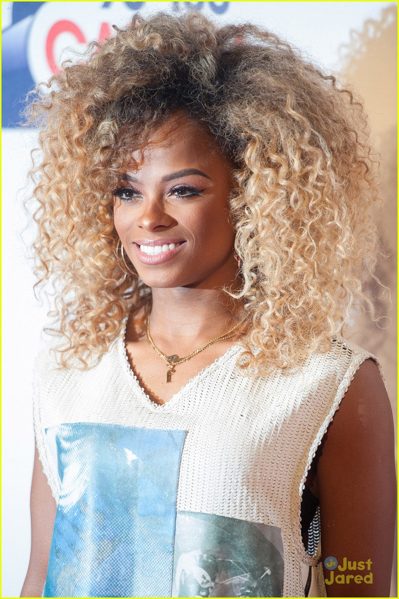 Young Fleur East nudes (41 foto and video), Pussy, Is a cute, Instagram, underwear 2006