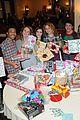 gabe eggerling kicks cast generationon gifts 01