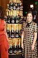 gina rodriguez golden globes 2016 america ferrera 51
