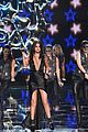 selena gomez slams haters who think she lip syncs 24