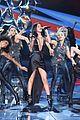 selena gomez performs at victorias secret fashion show 2015 09