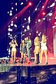 jason derulo little mix secret love song capital jbb 05