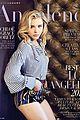 moretz on cover of modern luxury 01