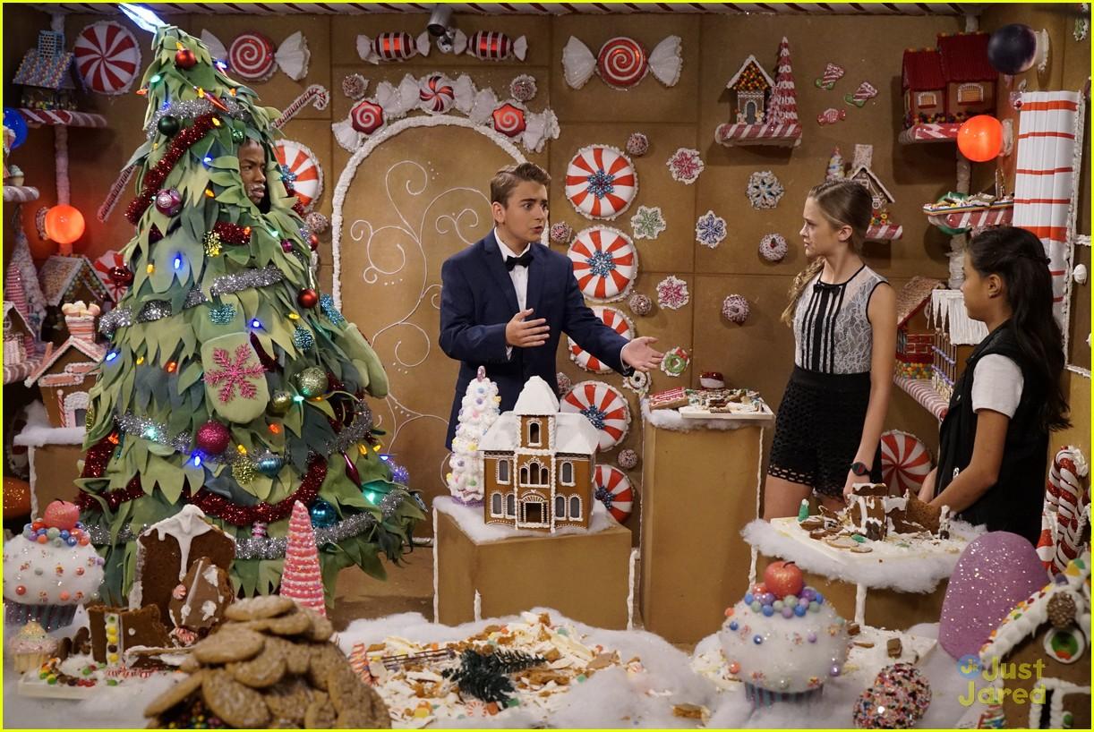 nickelodeon ho ho holiday special stills 16