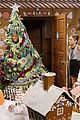 nickelodeon ho ho holiday special stills 03
