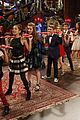 nickelodeon ho ho holiday special stills 27