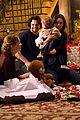 the originals savior christmas ep stills 06