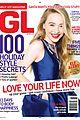 sabrina carpenter holiday girls life mag cover 01