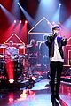 troye sivan john cena youth inner child fallon 02