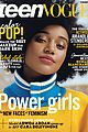 amandla stenberg february 2016 cover teen vogue 02