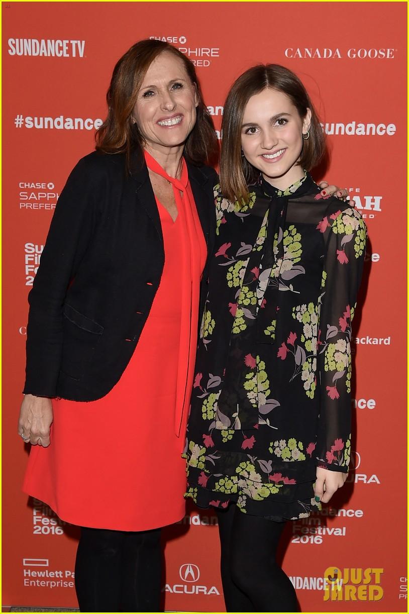 other people sundance film festival premiere 18